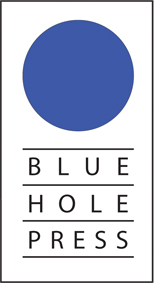 Blue Hole Press