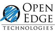 Open Edge Technologies